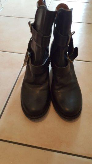 neue Nena Boots stiefeletten Fiorentini and baker