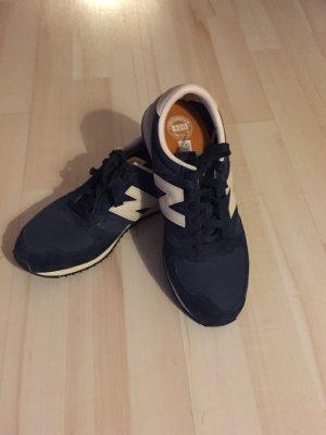Neue New Balance 420