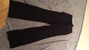 neue New Balance Sporthose schwarz L