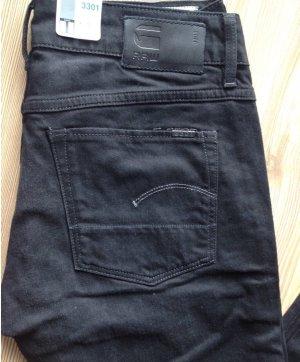 Neue, nie getragene G-Star RAW Jeans