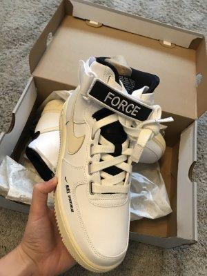 Nike Basket blanc