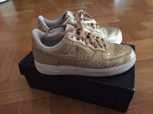 Neue Nike Air Force One Gr. 41