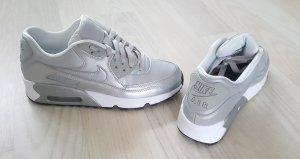 Neue Nike Air Max