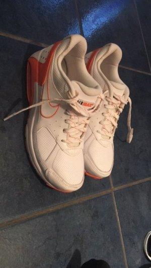 Neue Nike Air Max Größe 39
