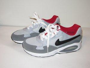 Neue Nike Air Max Sneaker
