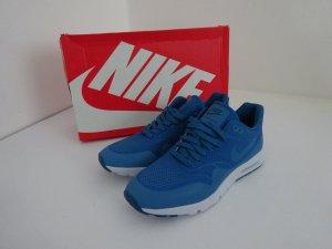 NEUE Nike Air Max Ultra Moire Brigade Blue