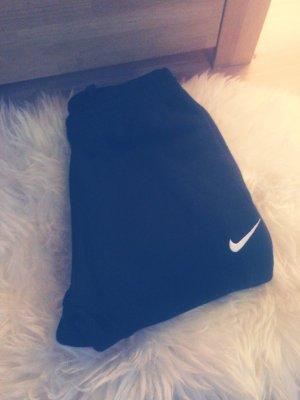 Neue Nike Hose Dunkle Blau