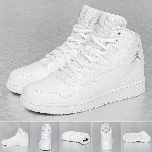 Neue Nike Jordans für Frauen