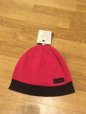 neue Nike Mütze Damen