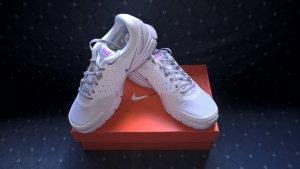 Neue Nike Revolution 2 Wmns Sneaker Größe 41
