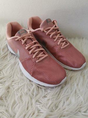 Neue Nike Schuhe gr 39 Flex Bijoux