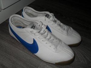Neue NIKE Schuhe ungetragen !