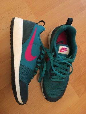 Neue Nike Shinsen Schuhe