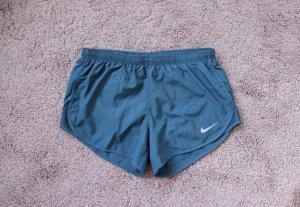 Nike Sport Shorts multicolored