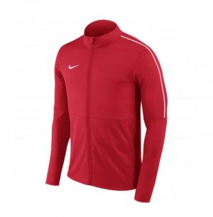 Neue Nike Trainingsjacke in Gr. 36