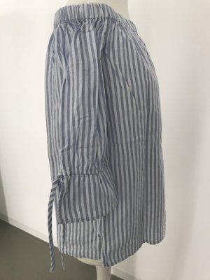 NEUE Off Shoulder Bluse
