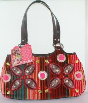 Neue Oilily Tasche! Ungetragen und mit Eticket!