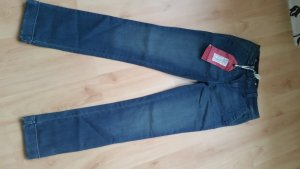 Neue Only Chino Style Jeans neu