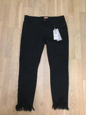 Neue Only Jeans - Größe 30/30