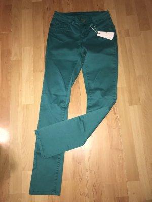 Neue Opus Jeans