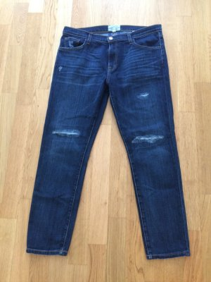Neue Original Current Elliott Jeans, Größe 30, Modell the fling. Neupreis 289