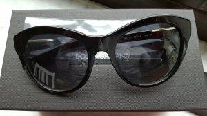 Neue original Dolce & Gabbana Sonnenbrille
