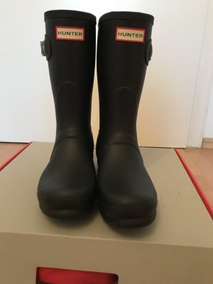 Neue Original Hunter Boots