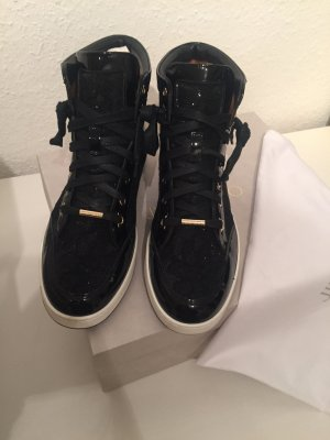 Neue Original Jimmy Choo Tokyo sneaker
