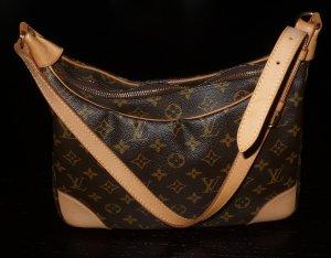 Neue,original Louis Vuitton Tasche,Monogramm