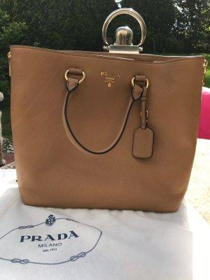 Neue Original Prada Handtasche