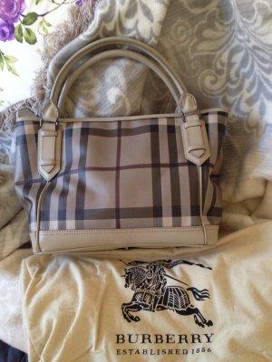 Neue Originale Burberry Tasche