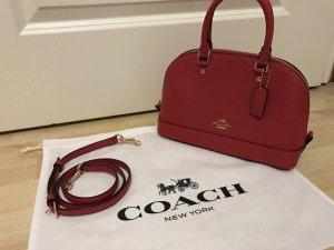Neue originale Coach Tasche
