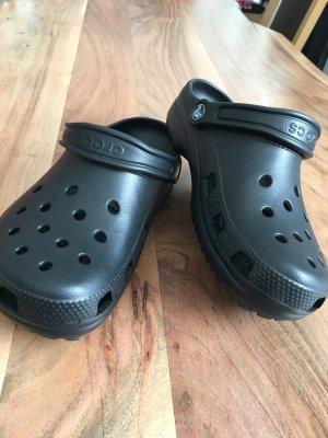 Neue originale Crocs