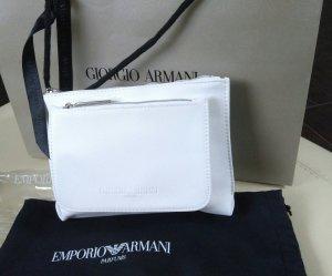 Neue originale Kulturtasche/Beautycase/Schminktasche von Giorgio Armani