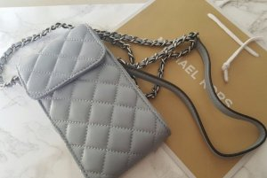 Neue originale Michael Kors Sloan Phone Chain Crossbody