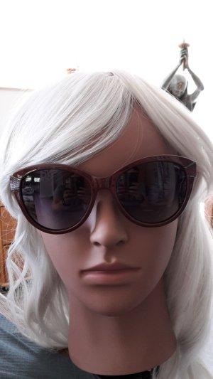 Neue Originalverpackte INVU Sonnenbrille