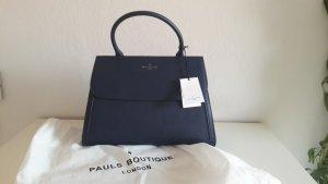Neue Paul`s Boutique Tasche mit Etikett