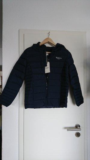 Neue Pepe Jeans Jacke