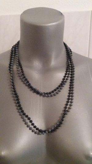 Neue Perlenkette