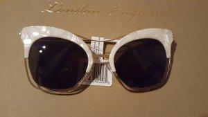 neue PERVERSE Sonnenbrille