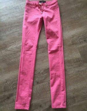 NEUE Philipp Plein Jeans Gr 26 XS-S