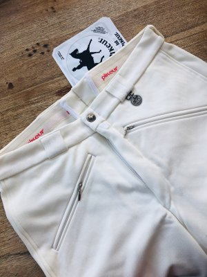 Pikeur Riding Trousers multicolored