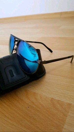 neue police sonnenbrille