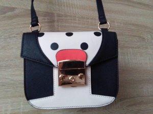 neue Primark Handtasche