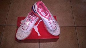 Neue Puma Narita v3 Sneaker / Schuhe Größe 40 / 41