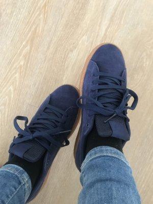 Neue Puma Schuhe