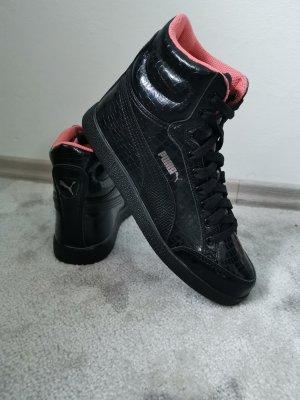 Neue Puma Schuhe gr 36
