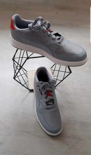 Neue Puma Sneaker gr.38