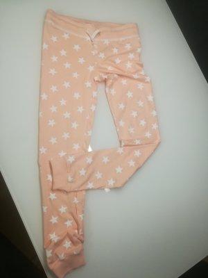 Neue Pyjamahose in Gr. S