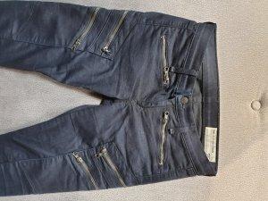 neue rag & bone Skinny Jeans